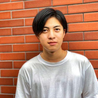 浦田 香穂